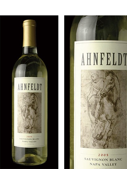 packaging-ahnfeldt