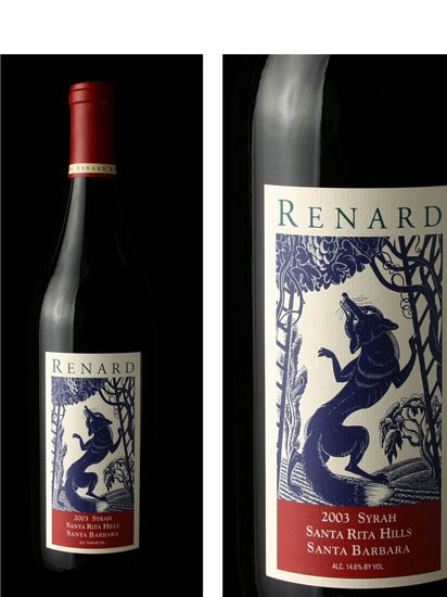 packaging-renard
