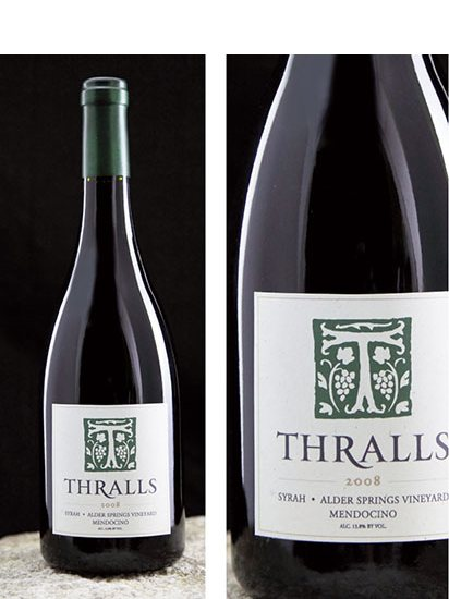 packaging-thralls
