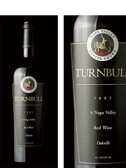 packaging-turnbull