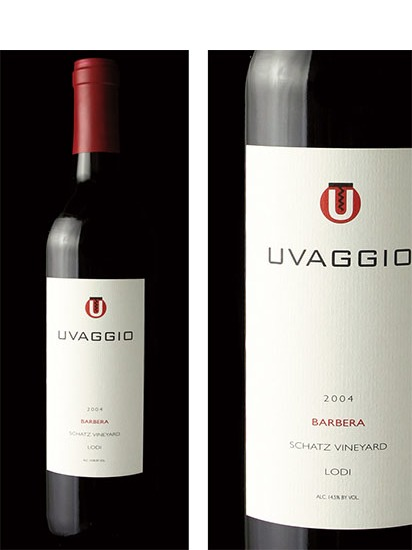packaging-uvaggio